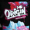 Origin Krill Power Flakes