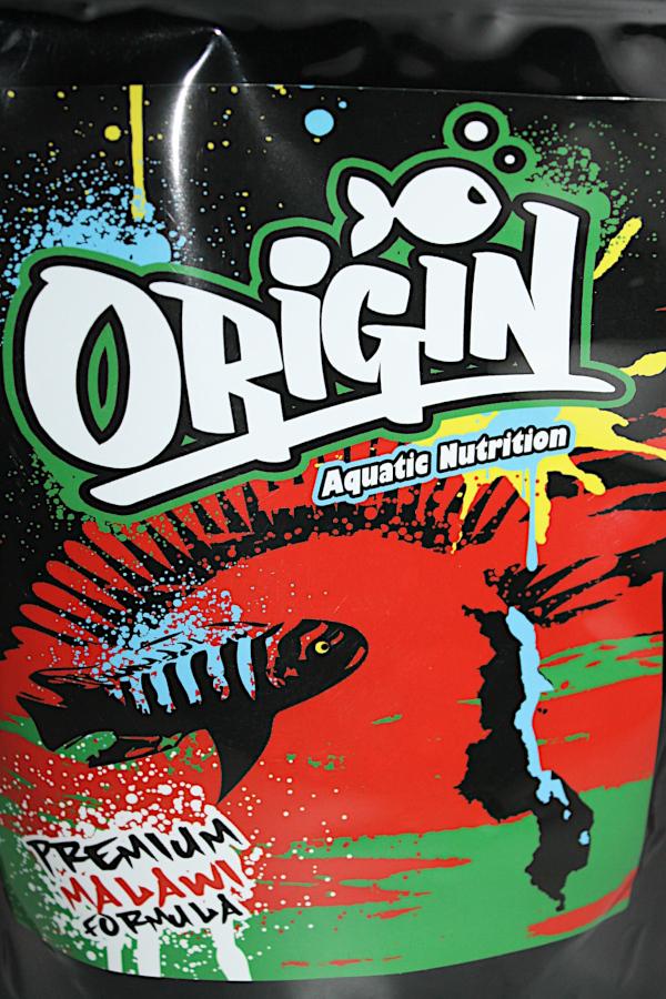 Origin Premium Malawi